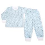 Pijama pentru baietei