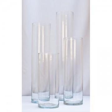 cilindru sticla engros
