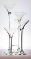 Cupa Martini H 40 D 18