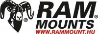 RAM Mounts - RAM tartók