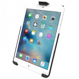 Apple iPad mini 4 és 5 tartó
