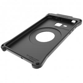 IntelliSkin™ védőtok GDS™ Technológiával Samsung Galaxy Tab A 7.0 tablethez