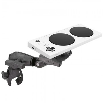 RAM® Tough-Claw™ tartórendszer Xbox Adaptive Controllerhez