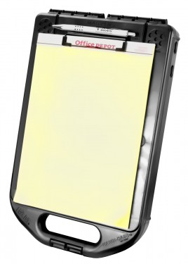 RAM Handi-Case™ mobil iroda