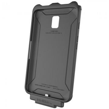 IntelliSkin™ védőtok GDS™ Technológiával Samsung Galaxy Tab Active2 tablethez