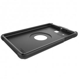 IntelliSkin™ védőtok GDS™ Technológiával Samsung Galaxy Tab E 9.6 tablethez