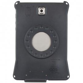 IntelliSkin™ védőtok GDS™ Technológiával Samsung Galaxy Tab S2 8.0 tablethez