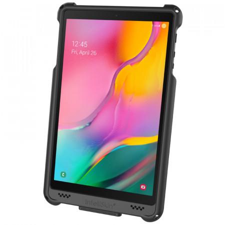 IntelliSkin™ védőtok Samsung Galaxy Tab A 10.1 (2019) SM-T510 & SM-T515 tabletekhez