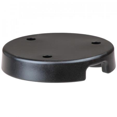 RAM® Kábelvezető nagyméretű elektronikus eszközök rögzítéséhez