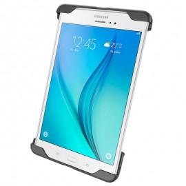 Tartó bölcső Samsung Galaxy Tab E 9.6-hoz