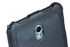 IntelliSkin™ védőtok GDS™ Technológiával Samsung Galaxy Tab 8.0 Active tablethez