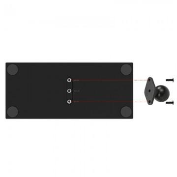 RAM® hevederes tartórendszer Xbox Adaptive Controllerhez