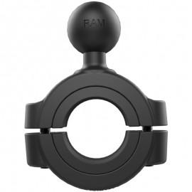 """RAM® Torque™ csőre/sínre szerelhető bázis 1""""-s golyóval"""