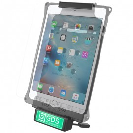RAM GDS™ Technológiájú dokkoló Apple iPad mini 4 tablethez