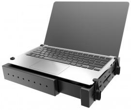 RAM Tough-Tray™ univerzális laptop tartó (10-17