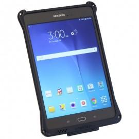 IntelliSkin™ védőtok GDS™ Technológiával Samsung Galaxy Tab A 8.0 tablethez