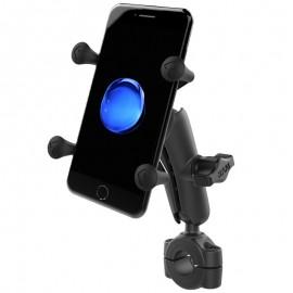Komplett telefon tartó szett RAM® Torque™ bázissal