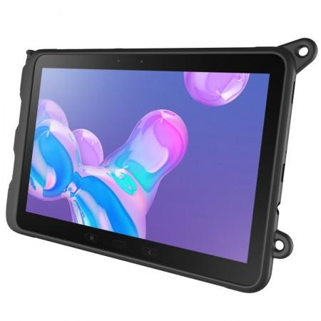 RAM® Skin™ védőtok a Samsung Tab Active Pro-hoz