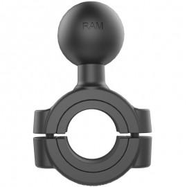 """RAM® Torque™ csőre/sínre (28,6 - 38,1 mm) szerelhető bázis 1,5""""-s golyóval"""