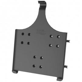 "EZ-Roll'r™ tartó iPad Pro 12,9"" tablethez (1st & 2nd Gen)"
