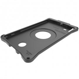 IntelliSkin™ védőtok GDS™ Technológiával LG G Pad F 8.0 tablethez