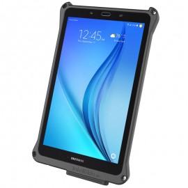 IntelliSkin™ védőtok GDS™ Technológiával Samsung Galaxy Tab E 8.0 tablethez