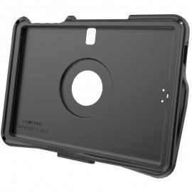 IntelliSkin™ védőtok GDS™ Technológiával Samsung Galaxy Tab S 10.5 tablethez