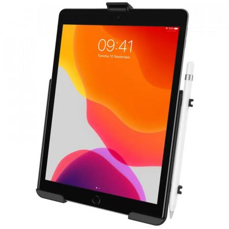 RAM® EZ-Roll'r ™ tartó Apple iPad 7-ik és 8-ik generációs modellekhez
