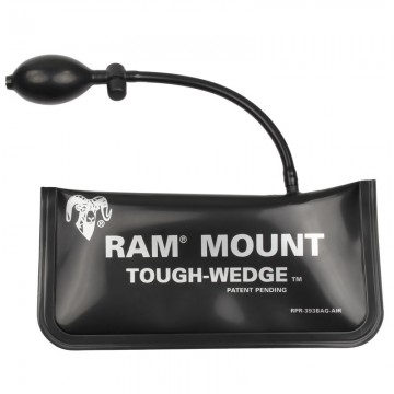 RAM® Tough-Wedge™ felfújható bővítőzsák