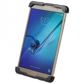 RAM Tab-Tite Univerzális rugós bölcső Samsung Galaxy Tab S2 8.0-hoz