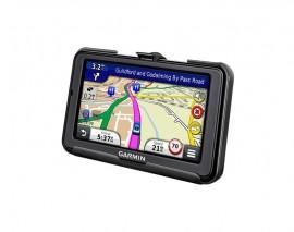 GPS tartó Garmin nüvi 2595LM, 2595LMT & 2595LT sorozathoz