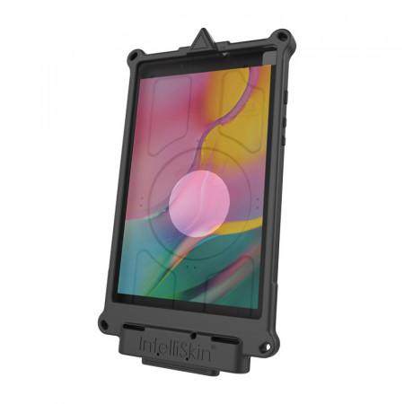 IntelliSkin® Next Gen védőtok Samsung Tab A 8.0 (2019) tabletekhez