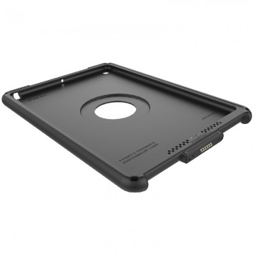 "IntelliSkin™ védőtok GDS™ Technológiával Apple iPad (9.7"", 5th & 6th Gen)  tablethez"
