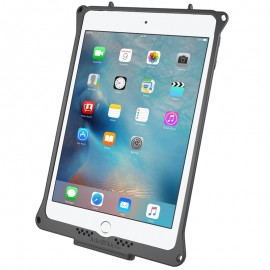 IntelliSkin™ védőtok GDS™ Technológiával Apple iPad Mini 4 tablethez