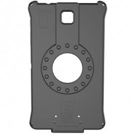 IntelliSkin™ védőtok GDS™ Technológiával Samsung Galaxy Tab 4 8.0 tablethez