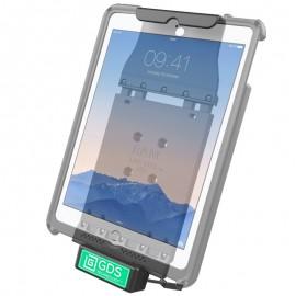 RAM GDS™ Technológiájú dokkoló Apple iPad Air 2 & iPad Pro 9.7 & iPad 5th/6th tabletekhez