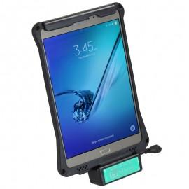 RAM GDS™ Technológiájú dokkoló Samsung Galaxy Tab S2 8.0 tablethez