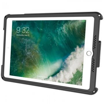 IntelliSkin™ védőtok GDS™ Technológiával Apple iPad 5-ik és 6-ik generációs tablethez