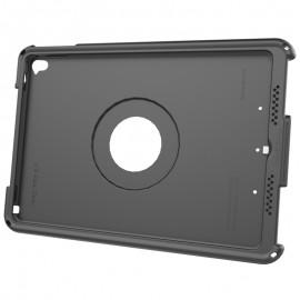 IntelliSkin™ védőtok GDS™ Technológiával Apple iPad Pro 9.7 tablethez