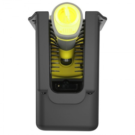 Power-Grip™ XL univerzális szkenner tartó