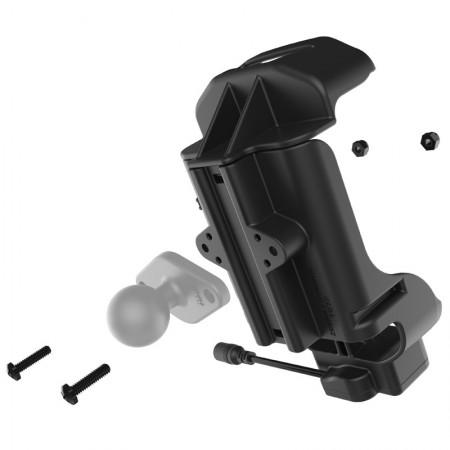 RAM® Form-Fit töltős dokkoló Zebra TC70, 72, 75 & 77 típusokhoz