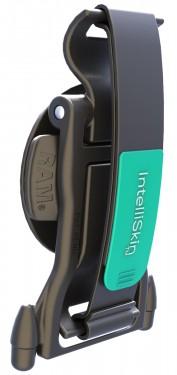 RAM® HandStand™ Tablet tartó csuklópánt és kitámasztó