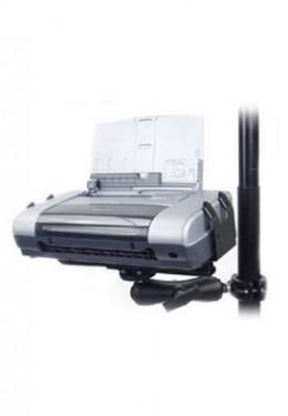 RAM nyomtató tartó HP hordozható nyomtatókhoz