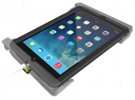 RAM Tab-Tite Univerzális rugós bölcső, védőtokban vagy a nélküli iPad Air 1-2 és Samsung Galaxy Tab A 9.7-hez