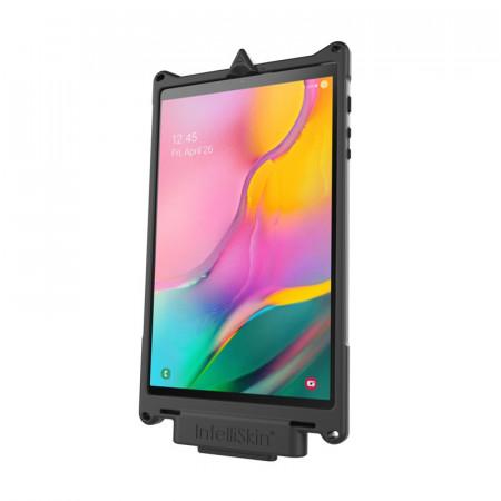 IntelliSkin® Next Gen védőtok Samsung Tab A 10.1 (2019) tabletekhez