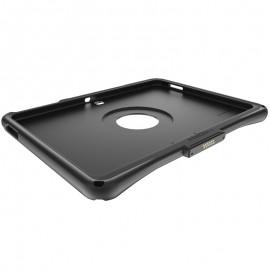 "IntelliSkin™ védőtok GDS™ Technológiával Samsung Galaxy Tab 4 10.1""-os tablethez"
