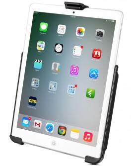 iPad mini tartó