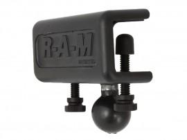 """RAM 1""""-os bázis peremhez vagy sík felület széléhez"""