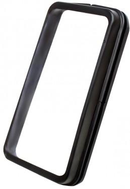 RAM Aqua Box® Pro 20 előlapi lencse