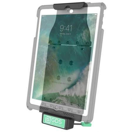 RAM GDS™ Technológiájú dokkoló Apple iPad Pro 10,5 tabletekhez